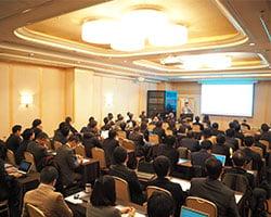 JSUGConference2019_02
