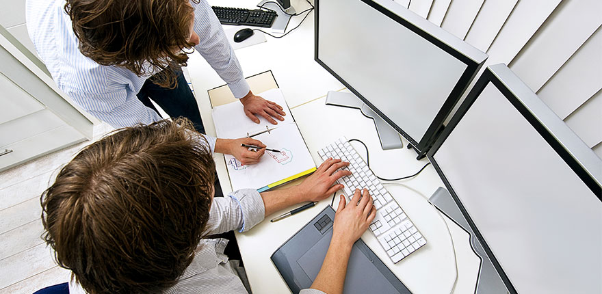 機器連携システム設計における実務的な重要検討課題